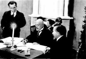treaty-of-tartu