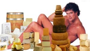 tumblr_static_hasslehoff_cheese