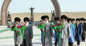 turkmenistan-memorial-day