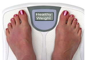 weight300x210
