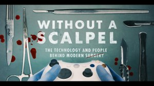 without-a-scalpel