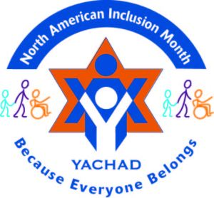 yachad-naim-new_