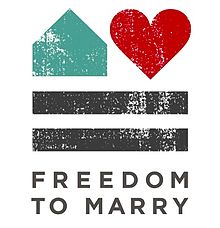 220px-freedom_to_marry_2