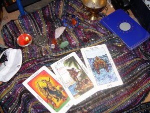 3-card-reading