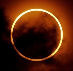 annular-solar-eclipse-may-10-2013-australia