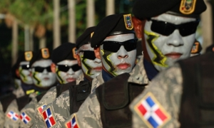 armed-forces-day-dominican-rep