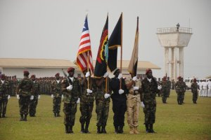 armed_forces_day3_2012