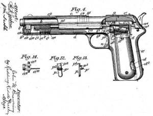 automatic_firearm_708794-tfb