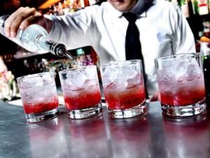 bartender-630x473