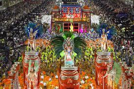 carnival-day