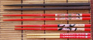 chopsticks_red_group
