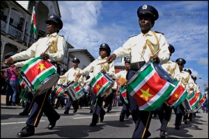 day-of-the-revolution-suriname