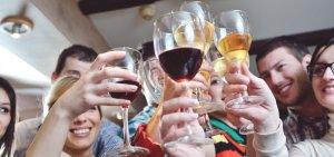 drink-wine-day1-e1442000063178-808x380