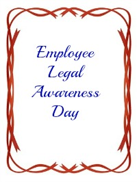 employee-legal-awareness-day