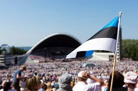 estonia-independence