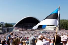 estonia-independence