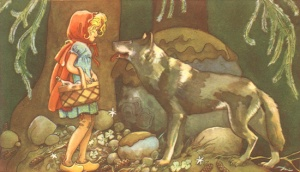 fairy-tales-37