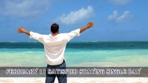 february-11-satisfied-staying-single-day-02
