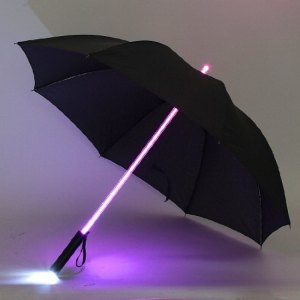 font-b-cool-b-font-light-led-flash-font-b-umbrella-b-font-night-protection