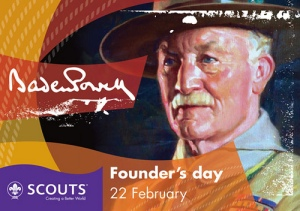 founders-day