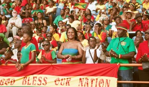 Somewhere, Beyond the Sea: Grenada's Independence Day ... |Happy Independence Day Grenada