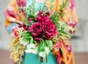 happy-floral-design-day