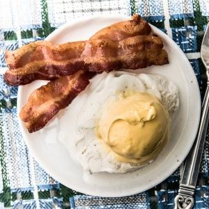 ice-bream-for-breakfast-8