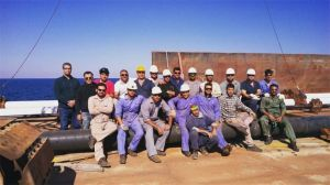 iran-engineers
