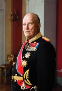 king_harald_v_of_norway_small