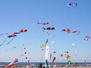 kites-on-clean-monday