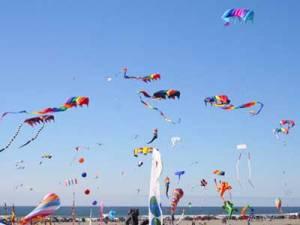 kites-on-clean-monday