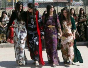 kurdishs-students