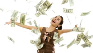laugh-n-get-rich