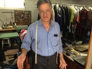 lizon-tailor-best-tailor-los-angeles-dennis-romero