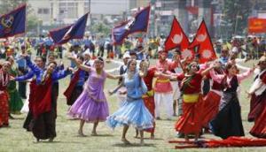 loktantra-diwas-in-nepal-democracy-day