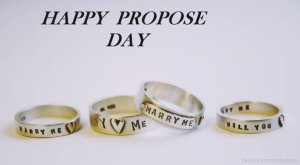 lovely-pic-of-happy-propose-day