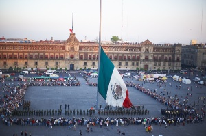 mexico_flag_day_1