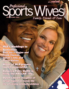 mlb-cover_psff