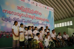 myanmar-childrens-day