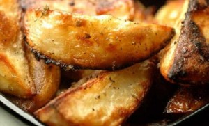 over-roasted-potatoes1-660x400