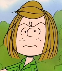 peppermint-patty-snoopy-the-musical-2-4