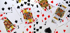 play-more-cards-day-e1431542297794-808x382