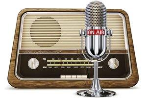 radio20pic