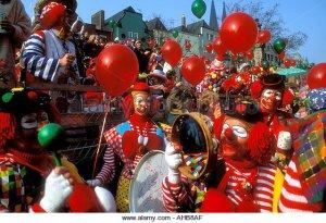 rosenmontag-celebrations-at-karneval-cologne-germany-ahb8af-1