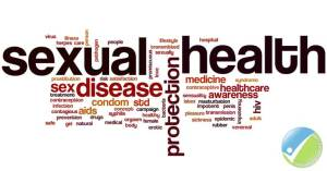 sexual-and-reproductive-health