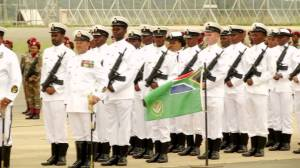 south-africa-armed-forces