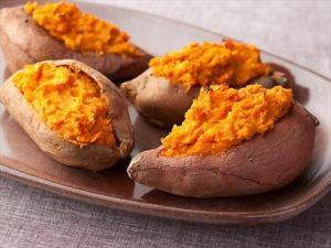 sweet-potato-recipe14
