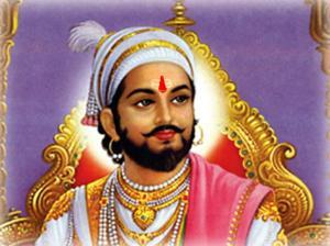 veda-rally-for-shivaji-jayanti_image