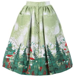 adalene-green-alpine-swing-skirt-p2441-14845_zoom