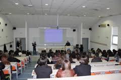 albania-teachers-day